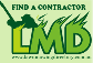 Lawnmowing Directory